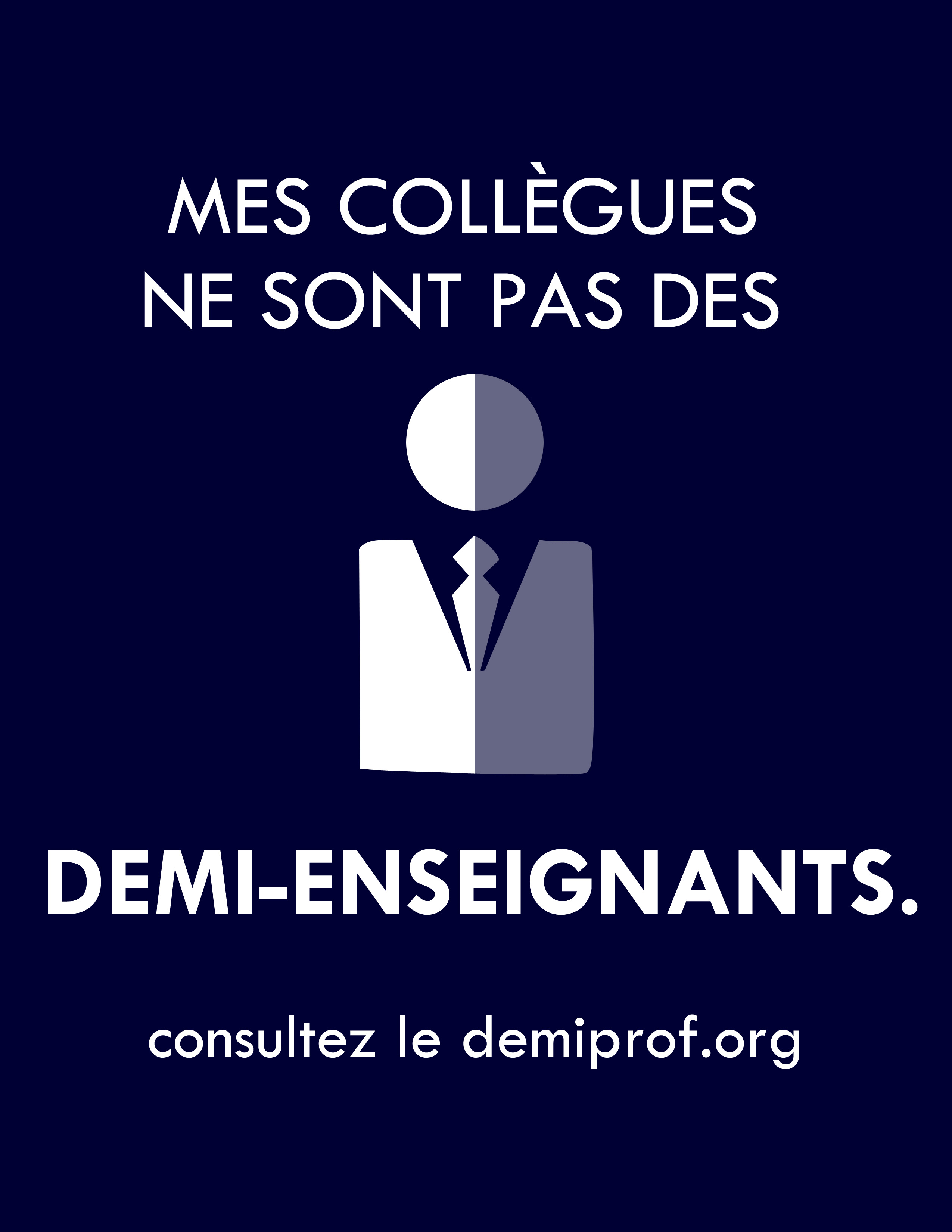 demi_collegue_8x11